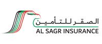 Al Sagr National Insurance