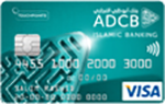 ADCB Islamic Platinum Card