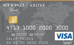 Abu Dhabi Commercial Bank (ADCB) | Bankonus com