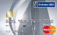 Emirates NBD Platinum Card