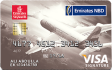 Emirates NBD Skywards Signature Card