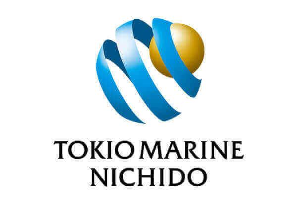Tokio Marine Insurance