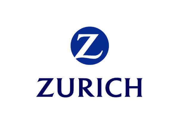 Zurich International Life