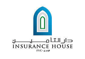 Insurance House